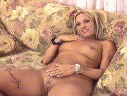 Nackt muschi tattoo Tube XXXX
